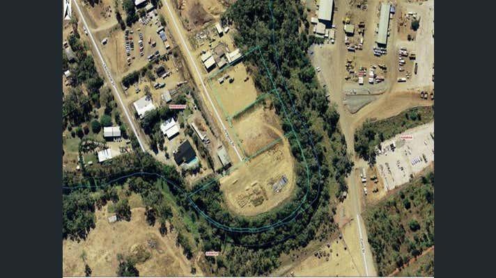Lot 21/320 Gregory Street Parkhurst QLD 4702 - Image 1
