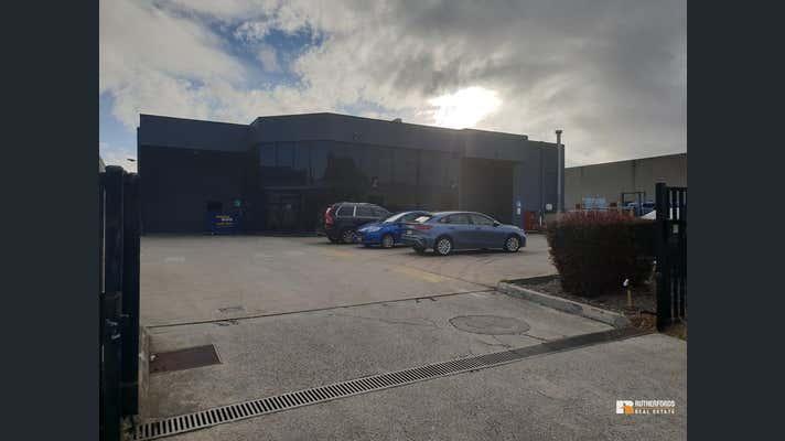28-30 Somerton Park Drive Campbellfield VIC 3061 - Image 2