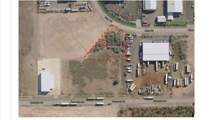 Lot 6008 Nebo Road East Arm NT 0822 - Image 1