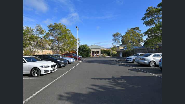 Childcare, 29 McCormicks Road Carrum Downs VIC 3201 - Image 2