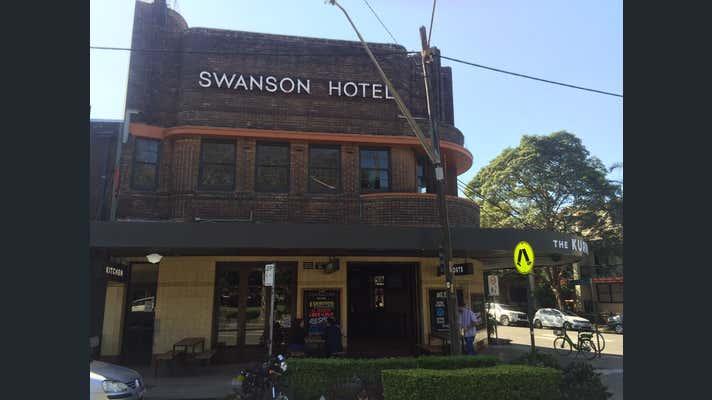 106 Swanson Street Erskineville NSW 2043 - Image 5