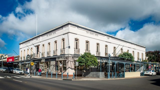 Shop 7B, 291-297 Bong Bong Street, Bowral, NSW 2576, Office For Lease