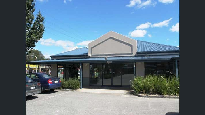 Shop 1, 55 Old Princes Highway Beaconsfield VIC 3807 - Image 2