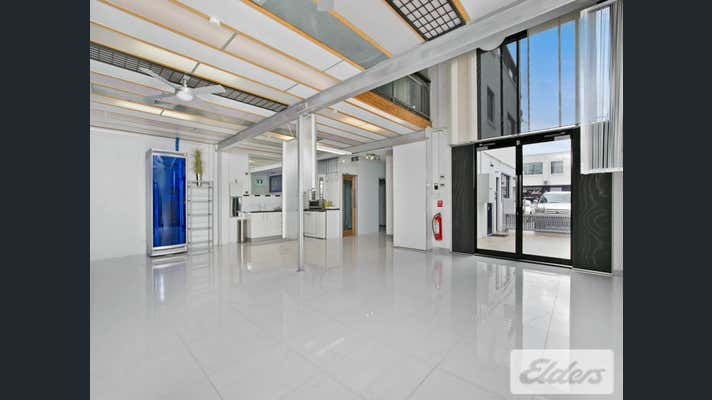 Suite Ground, 8 Byres Street Newstead QLD 4006 - Image 1