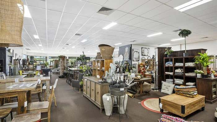 130 Torquay Road Grovedale VIC 3216 - Image 7