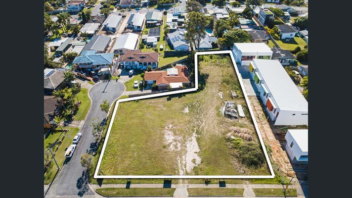 79-81 Musgrave Avenue Labrador QLD 4215 - Image 2