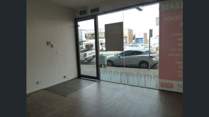 Shop 4, 674 -676 Pittwater Road Brookvale NSW 2100 - Image 2