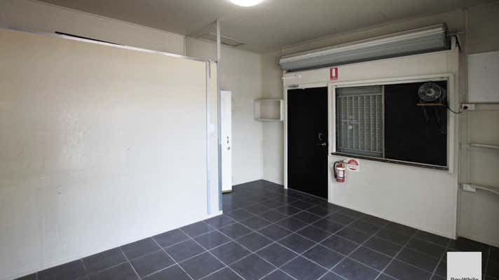 3/11 Project Avenue Noosaville QLD 4566 - Image 2