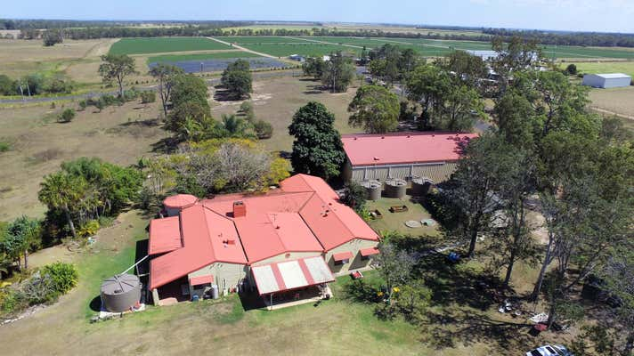 14 Palm Spring Drive Calavos QLD 4670 - Image 1