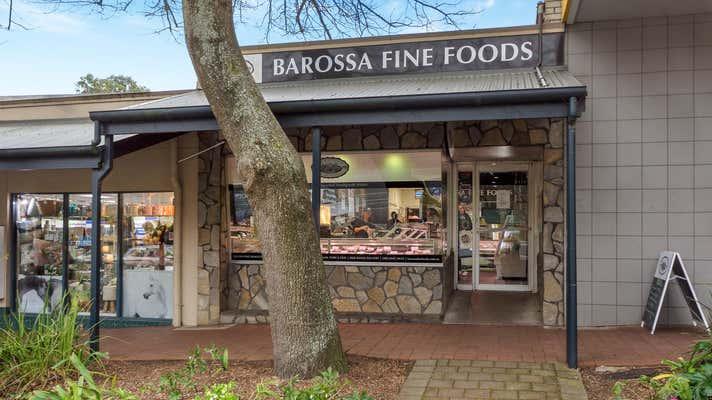 5/23 Mount Barker Road Stirling SA 5152 - Image 1