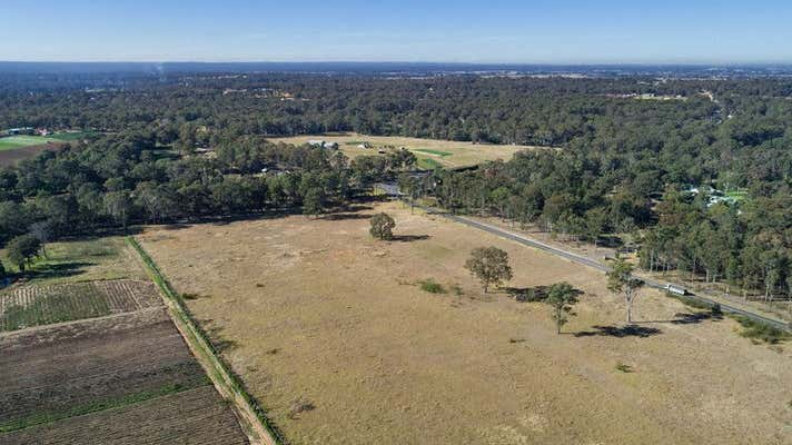 1 Boundary Road Glossodia NSW 2756 - Image 1