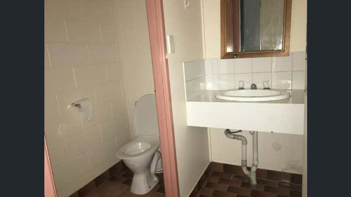 Bundaberg Central QLD 4670 - Image 5
