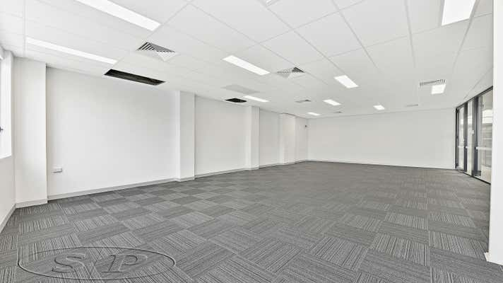 Office 3/281-287 Beamish Street Campsie NSW 2194 - Image 2