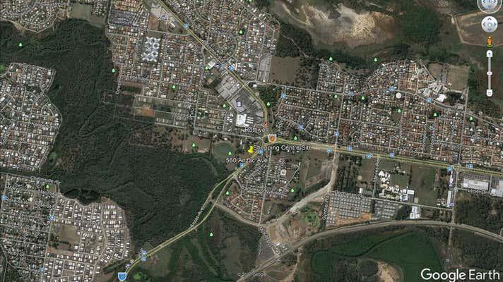 560 Anzac Ave Rothwell QLD 4022 - Image 2