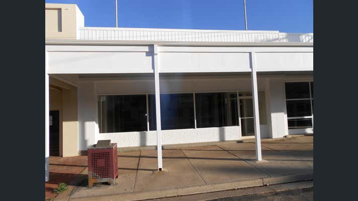 343/345 Blende Street Broken Hill NSW 2880 - Image 1