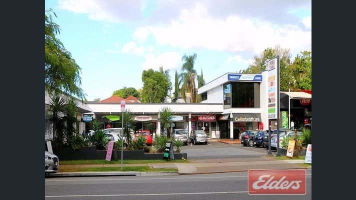 Shop  5, 5/31 Alexandra Road Ascot QLD 4007 - Image 3