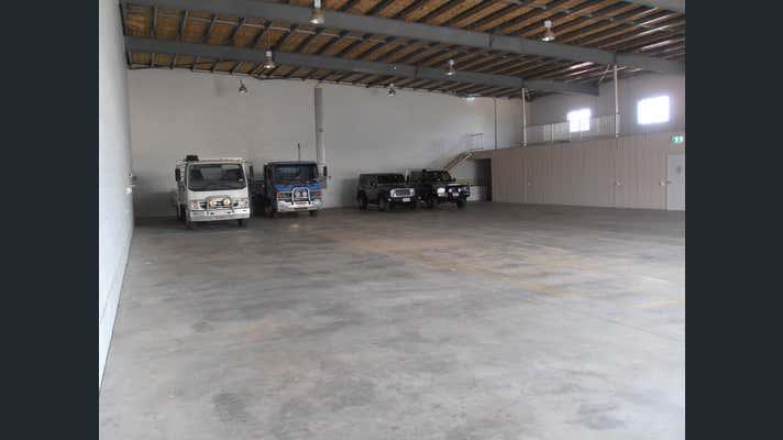 9 Verrinder Road Berrimah NT 0828 - Image 2