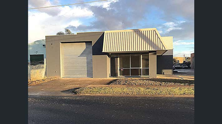 1/9-11 Rutherford Road Seaford VIC 3198 - Image 1