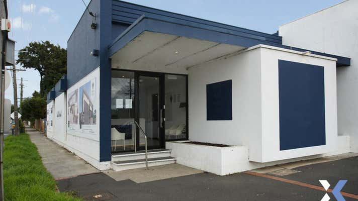 910 North Road Bentleigh East VIC 3165 - Image 1