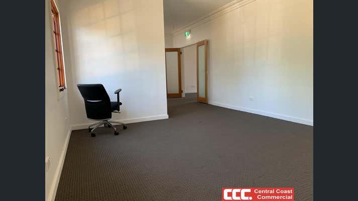 Wyong NSW 2259 - Image 8
