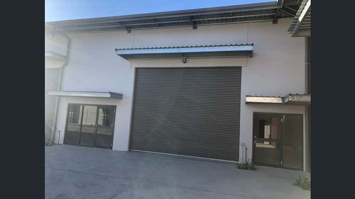 Unit 5/Lot 123 Engineering Drive Coffs Harbour NSW 2450 - Image 1