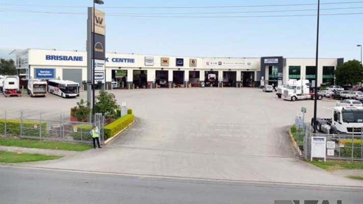 Site, 1543 Ipswich Road Rocklea QLD 4106 - Image 1