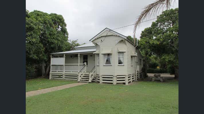 87 Torquay Road Scarness QLD 4655 - Image 7