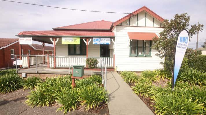 94 High Street Taree NSW 2430 - Image 1