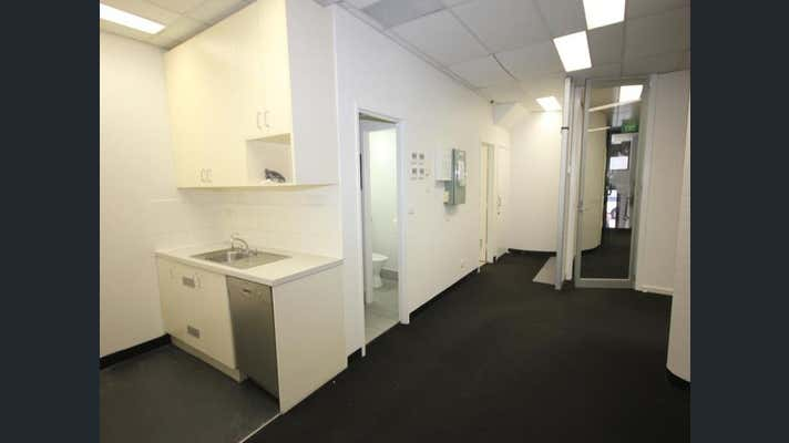 Ground Floor 617 623 Glenferrie Road Hawthorn VIC 3122