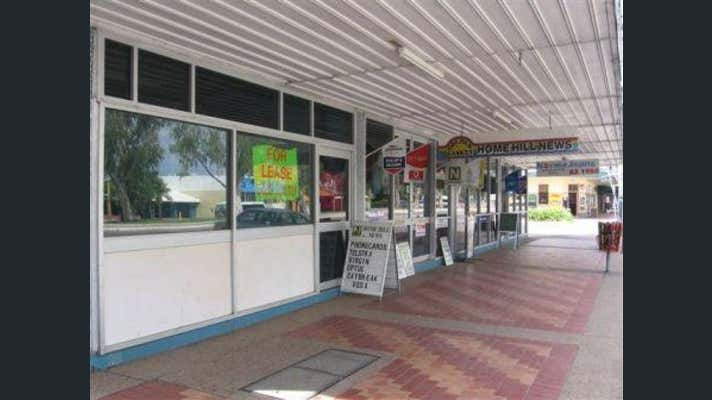Home Hill QLD 4806 - Image 1