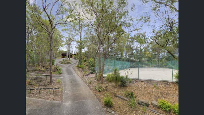 258 Oates Avenue Holland Park QLD 4121 - Image 1