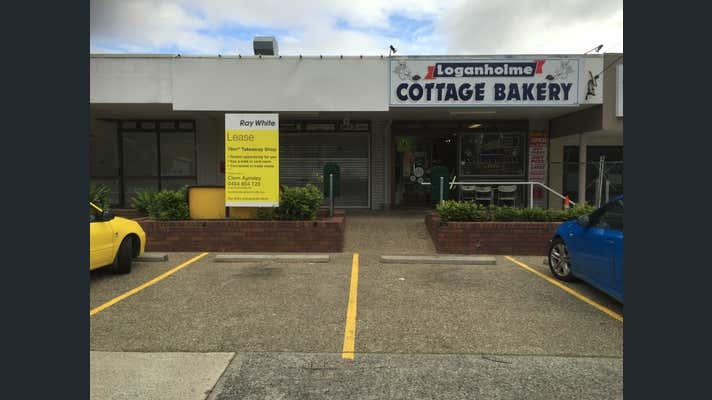 1/135 Bryants Road Loganholme QLD 4129 - Image 1
