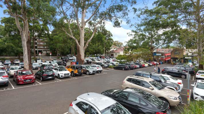 Ground Flo/8 Railway Avenue Wahroonga NSW 2076 - Image 6