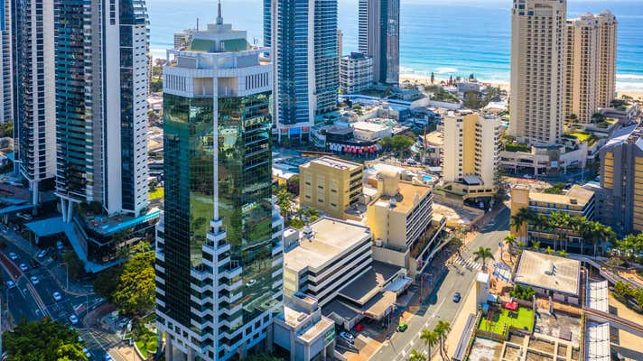 50 Cavill Avenue Surfers Paradise QLD 4217 - Image 1