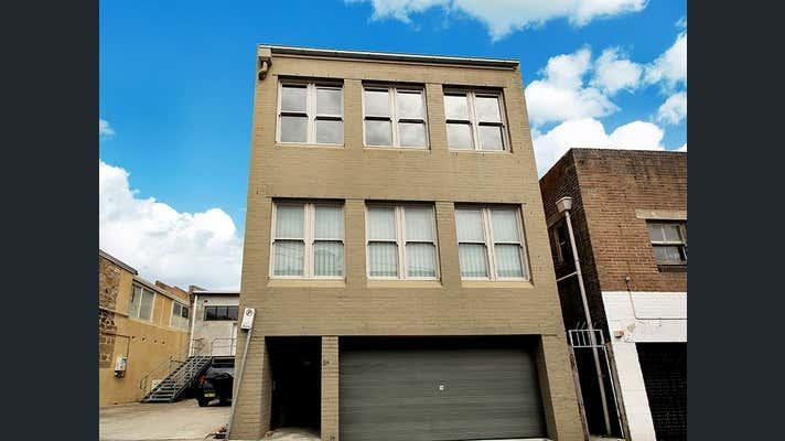 Level 1, Suite 2, 392 Oxford Street Paddington NSW 2021 - Image 2