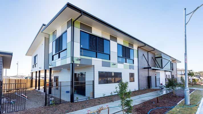 17-25 Kingsman Avenue Elderslie NSW 2570 - Image 2