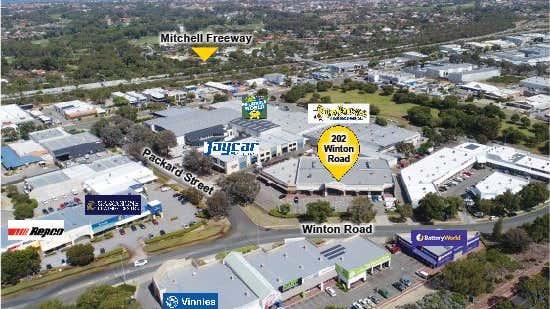 202 Winton Road Joondalup WA 6027 - Image 2