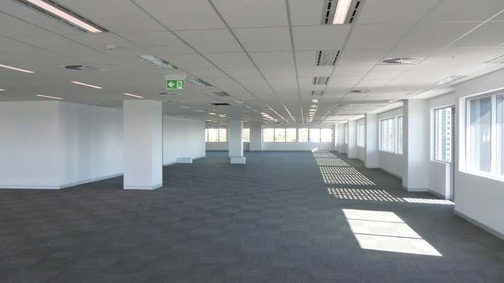 Level 11, 445 Flinders Street Townsville City QLD 4810 - Image 5