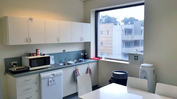 First Floor/70 Yarra Street Heidelberg VIC 3084 - Image 9