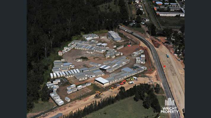 267 Wacol Station Road Wacol QLD 4076 - Image 1