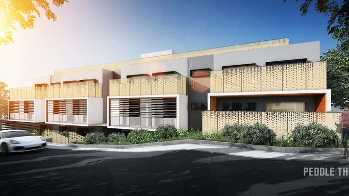 124-128 Manningham Road Bulleen VIC 3105 - Image 2