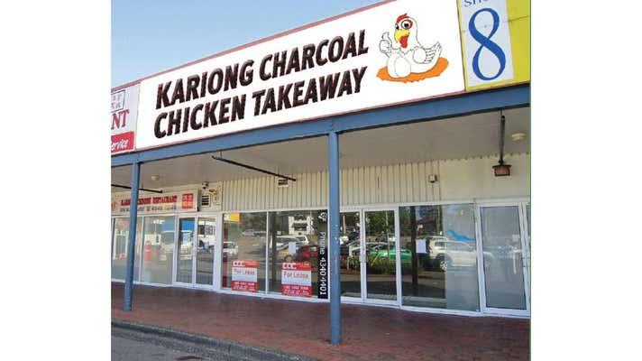 Kariong NSW 2250 - Image 1