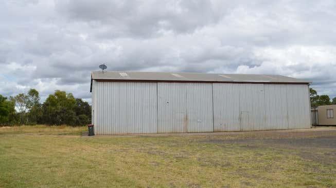 2/45 Gregory Street Springsure QLD 4722 - Image 1