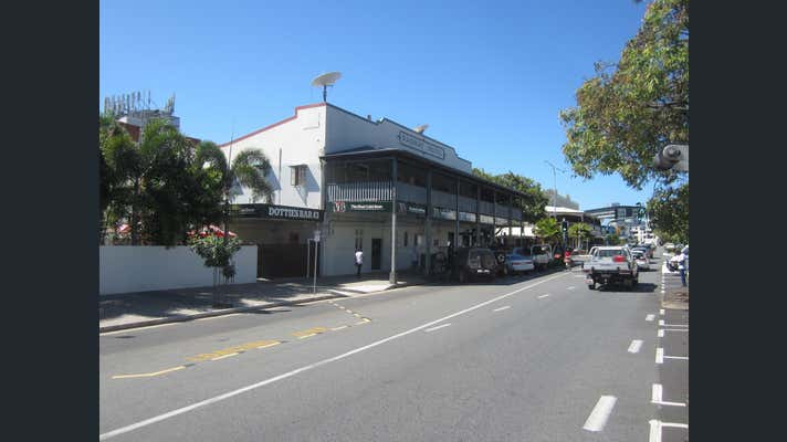 88 Shields Street Cairns City QLD 4870 - Image 10