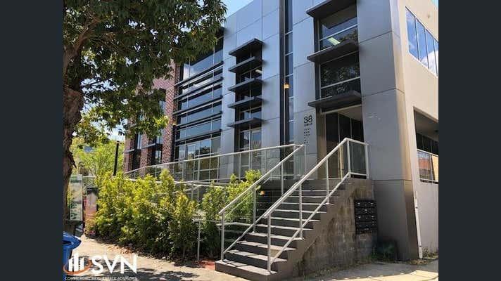 Unit 6, 38 Colin Street West Perth WA 6005 - Image 1