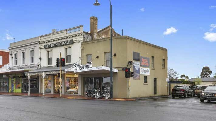 Level 1, 224 Pakington Street Geelong West VIC 3218 - Image 1