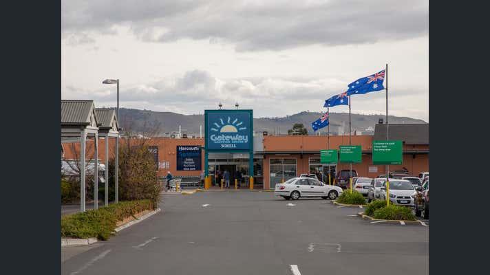 Salvos Stores, 11/21 Dubbs & Co Drive Sorell TAS 7172 - Image 14
