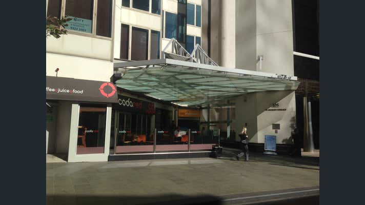 13/105 St Georges Terrace Perth WA 6000 - Image 5