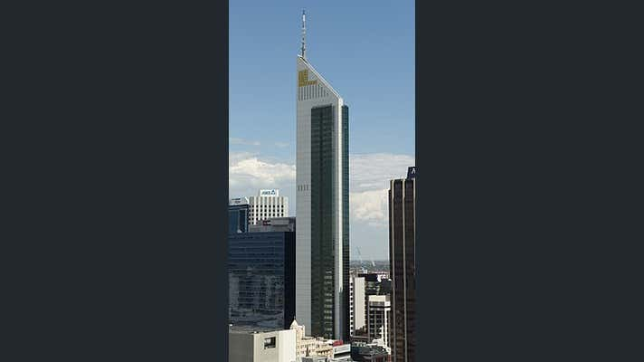 108 St Georges Terrace Perth WA 6000 - Image 11