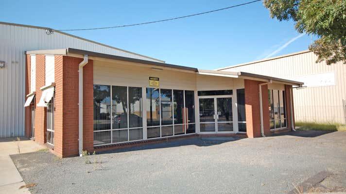 122 Fallon Street Albury NSW 2640 - Image 2
